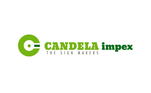 Candela corporation case