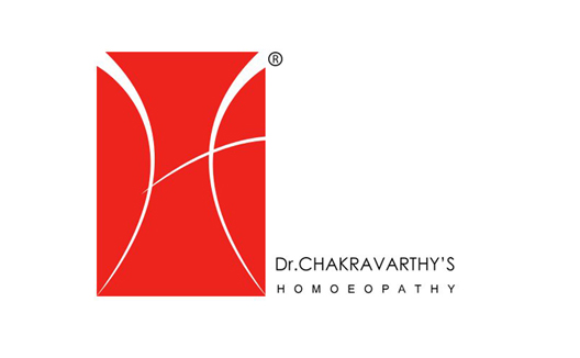 logo designing logo design services in kerala kochi